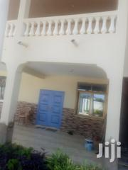 3 Bedroom Apartment at Spintex Opkoi-Gonno Is for Rent | Houses & Apartments For Rent for sale in Greater Accra, Ledzokuku-Krowor