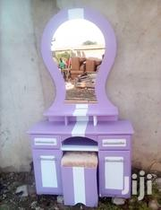 Quality Dresser At A Cool Price | Furniture for sale in Greater Accra, East Legon