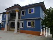 4 Bedroom House for Sale at Millennium City Estate, Kasoa | Houses & Apartments For Sale for sale in Central Region, Awutu-Senya