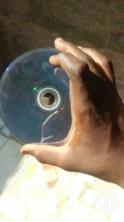 Playstation 3 Cd | Video Games for sale in Greater Accra, Ga West Municipal