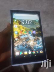 16 GB White | Tablets for sale in Greater Accra, Akweteyman