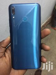 Huawei Y9 64 GB Blue | Mobile Phones for sale in Greater Accra, Teshie-Nungua Estates