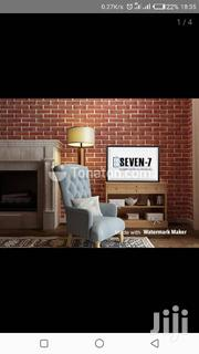 3D Wall Paper | Home Accessories for sale in Greater Accra, Accra new Town