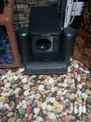Sound System Forsale | Audio & Music Equipment for sale in Greater Accra, North Kaneshie