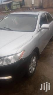 Toyota Camry 2008 White | Cars for sale in Greater Accra, Tema Metropolitan