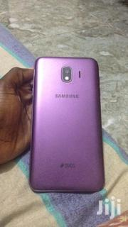 Samsung Galaxy J4 16 GB | Mobile Phones for sale in Greater Accra, Ga West Municipal