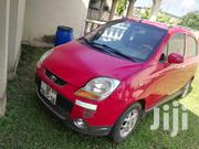 Daewoo Matiz 2007 Red | Cars for sale in Greater Accra, Ga West Municipal