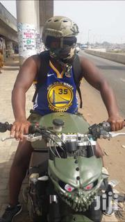 Yamaha R1 | Motorcycles & Scooters for sale in Greater Accra, South Kaneshie