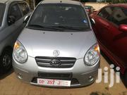 Kia Morning   Vehicle Parts & Accessories for sale in Greater Accra, Cantonments