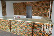 3d Floor And Wall Design Design   Home Accessories for sale in Brong Ahafo, Kintampo North Municipal