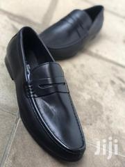 Authentic Shoes for Men | Shoes for sale in Greater Accra, Kwashieman