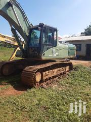 Caterpillar 330cl | Heavy Equipments for sale in Eastern Region, Atiwa