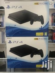Ps4 Slim 500gb | Video Game Consoles for sale in Greater Accra, East Legon