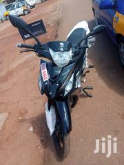 Haojue DK125S HJ125-30A 2019 Black | Motorcycles & Scooters for sale in Northern Region, Tamale Municipal