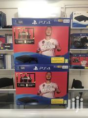 Ps4 500gb FIFA 20 Bundle | Video Games for sale in Greater Accra, East Legon