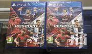 Ps4 Pes 20 | Video Games for sale in Greater Accra, East Legon