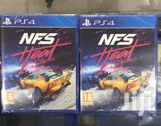 Ps4 Need For Speed Heat | Video Games for sale in Greater Accra, East Legon