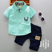 Children's Clothes - Top/Down.   Clothing for sale in Greater Accra, Odorkor