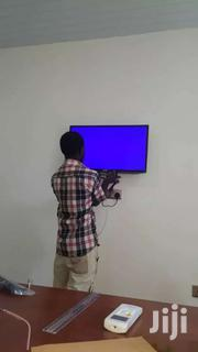 Dstv Installation And TV Repair | Automotive Services for sale in Greater Accra, Achimota