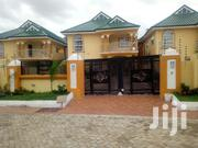 5 Bedrm Hse 4sale, Hatso/Ecomo | Houses & Apartments For Sale for sale in Greater Accra, Okponglo