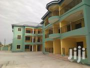 Executive 2 Master Bedrm Apt for 1yr Kasoa ADB | Houses & Apartments For Rent for sale in Central Region, Awutu-Senya