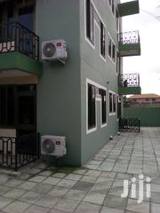 Powerful 2 Bedrm Duplex for Yearly Rent Kasoa Toll Booth | Houses & Apartments For Rent for sale in Central Region, Awutu-Senya