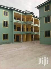 Two Bedrm Executive Duplex Apt for One Yr Kasoa | Houses & Apartments For Rent for sale in Central Region, Awutu-Senya
