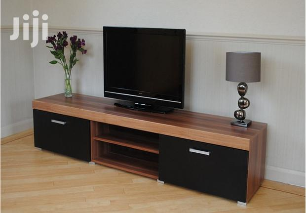 Archive: Best Quality TV Stands