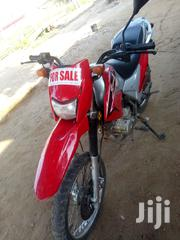 2019 Red | Motorcycles & Scooters for sale in Central Region, Awutu-Senya