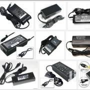 All Original Laptop Chargers | Computer Accessories  for sale in Greater Accra, East Legon (Okponglo)