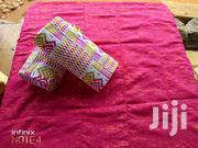 Original Kente | Clothing Accessories for sale in Greater Accra, Bubuashie