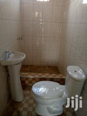 Newly Chamber and Hall Self Contsins 4rent at Amasaman Main Road  | Houses & Apartments For Rent for sale in Greater Accra, Achimota