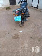 2019 Black | Motorcycles & Scooters for sale in Northern Region, Tamale Municipal