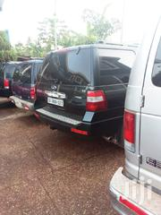 Ford Expedition 2007 Black | Cars for sale in Greater Accra, Ga East Municipal
