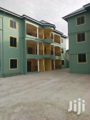 Fantasting 2 Master Bedrm Apt for 1yr Kasoa | Houses & Apartments For Rent for sale in Central Region, Awutu-Senya
