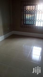 1 Room S/C at Atonsu Last Stop | Houses & Apartments For Rent for sale in Ashanti, Adansi South