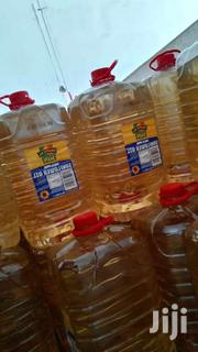Oil 10l | Meals & Drinks for sale in Greater Accra, Odorkor