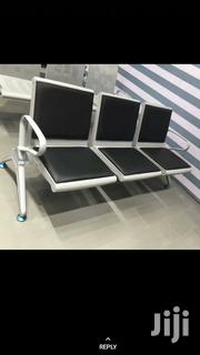 3 In 1 Visitors Chair | Furniture for sale in Greater Accra, Kokomlemle
