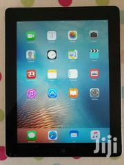 Apple iPad 3 Wi-Fi 16 GB | Tablets for sale in Greater Accra, Kwashieman