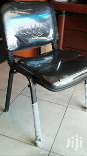 Quality Garden Chair | Furniture for sale in Greater Accra, Kokomlemle