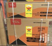 TCL 2.0 HP Split Air Conditioner Quality 3 Star | Home Appliances for sale in Greater Accra, Accra Metropolitan