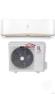 Roch 1.5 HP Split Air Conditioner Quality | Home Appliances for sale in Greater Accra, Accra Metropolitan