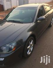 Nissan Altima 2007 2.5 S Gray | Cars for sale in Greater Accra, Tema Metropolitan