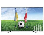 New Nasco 50 Inches Uhd TV Digital Satellite LED TV | TV & DVD Equipment for sale in Greater Accra, Accra Metropolitan