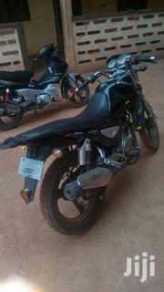 2019 | Motorcycles & Scooters for sale in Brong Ahafo, Kintampo South