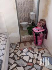 Single Room House From Gimpa School For Rent | Houses & Apartments For Rent for sale in Greater Accra, Achimota
