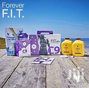 Forever C9 | Vitamins & Supplements for sale in Greater Accra, Airport Residential Area
