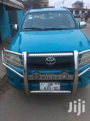 Toyota Hilux 2007 | Cars for sale in Greater Accra, Asylum Down