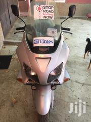 Honda Forza 2016 Silver | Motorcycles & Scooters for sale in Greater Accra, Teshie-Nungua Estates