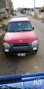 Nissan Frontier 2007 Crew Cab LE 4x4 | Cars for sale in Greater Accra, Asylum Down